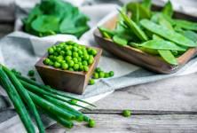 Zatočte s únavou a dopřejte si energii ze správně zvolených potravin