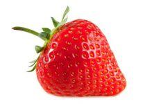 Zdravé jahody, ale pozor ne pro každého