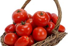 Chcete být fit a vypadat mladě? Jezte rajčata...